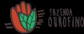 Fazenda Ouro Fino: Produtos da agrofloresta